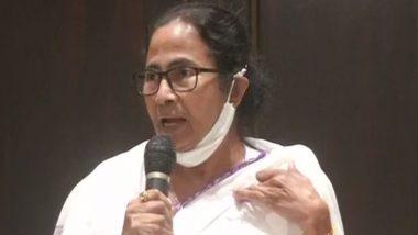 Mamata Banerjee Files Election Petition Against Suvendu Adhikari in Calcutta High Court