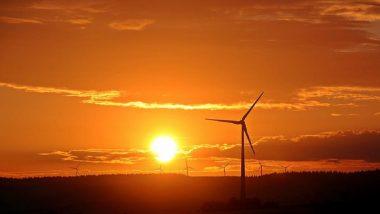 Masogo – Penetrating the Mexican Renewable Energy Market