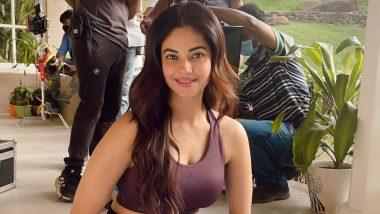 Meera Chopra Blames Cousin Priyanka Chopra for Not Getting Work, Says 'I Had to Struggle'