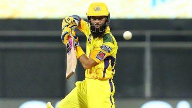 MI vs CSK, Dream11 Team Prediction IPL 2021: Tips To Pick Best Fantasy Playing XI for Mumbai Indians vs Chennai Super Kings Indian Premier League Season 14 Match 27