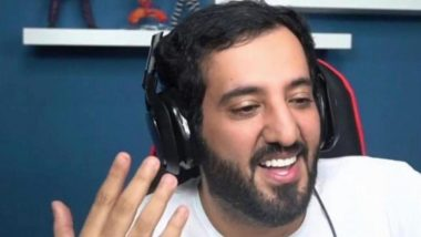 Mohd Salem Changing the Game of YouTube Gamers : Reports