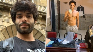 His Storyy: Mrinal Dutt Opens Up About Gaining 5 Kilos To Look Fuller for His Role in the ALTBalaji's Web Series