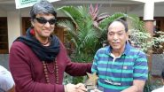 Mukesh Khanna's Elder Brother, Satish Khanna, Dies of Heart Attack Post COVID-19 Complications