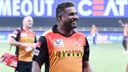 Muttiah Muralitharan Undergoes Angioplasty in Chennai's Kaveri Hospital After Facing Cardiac Issue