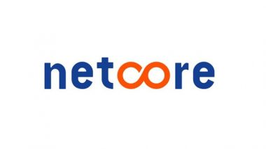 Business News | Netcore Strengthens Global Leadership: Appoints Former Freshworks Sales Director, Krish Ramachandran as CRO for EU and South America
