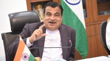 Bio-Fuels And Low Cost Battery Technology To Change Transport Sector In India: Nitin Gadkari