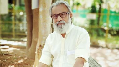 P Balachandran Dies at 69; Mohanlal, Prithviraj and Others Condole the Demise of the Malayalam Script-Writer and Actor