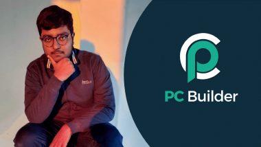 Meet Sunny Bundel From PC Builder, Giving Tips to Grow Digital Marketing for Entrepreneurs