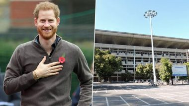 Prince Harry Reneged On His Promise To Marry, Claims Woman; Punjab & Haryana High Court Dismisses The Plea, Calls It 'Day-Dreamer's Fantasy'