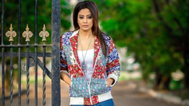 His Storyy: Priya Mani Raj Opens Up About Her Role as a Chef in the ALTBalaji's Web Series