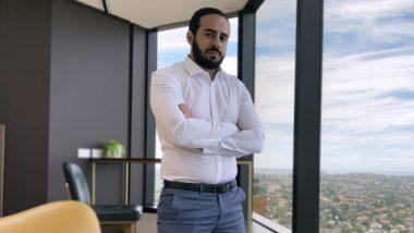 Treat Marketing the Same As You Treat Your Investment Portfolio, Says Rani Arsanios of SAVV Digital