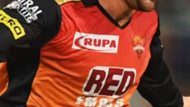 SRH vs MI, IPL 2021 Key Players: Rashid Khan, Kieron Pollard & Other Players to Watch Out for
