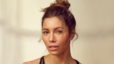 Jessica Biel Reveals That Her Life Has Changed After She Was Blessed With Second Baby