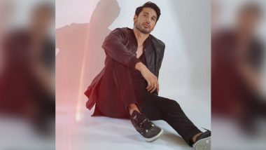 Arjun Kanungo: OTT Platforms Must Credit Musicians While Using Their Songs in Any Online Production