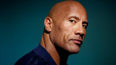 Dwayne Johnson Recalls How Other Kids Used to Ask If He Was 'A Boy or a Girl' Back in His Young Days