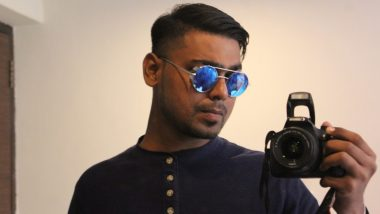 What Digital Marketing Strategist like Sandeep Panchal do for Brands and Individuals