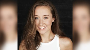 Chloe: Erin Doherty To Star in Amazon Prime Video's Psychological Thriller