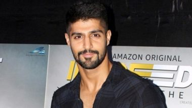 Illegal Season 2: Tanuj Virwani Joins the Cast of Voot Select's Courtroom-Drama