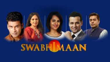 Swabhimaan: Manoj Bajpayee, Ashutosh Rana and Rohit Roy's Popular TV Show To Return After 25 Years