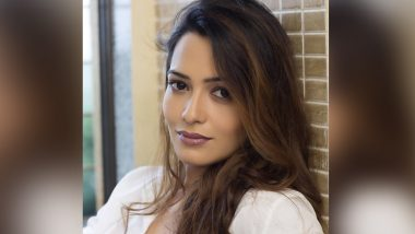 Samikssha Batnagar: It is a Tough Time To Be an Actor Since Social Media Decides Your Fate in the Industry