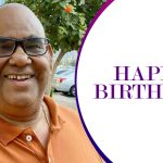 Satish Kaushik Birthday Special: 5 Comedy Roles Played by the Veteran Actor That Are Super Hilarious!