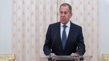 Moscow to Expel 10 US Diplomats and Ban Several High-Ranking Officials From Entering Russia