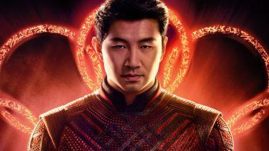 Shang-Chi Third Weekend Box Office Collection: Simu Liu's MCU Film Surpasses $300 Million Worldwide!