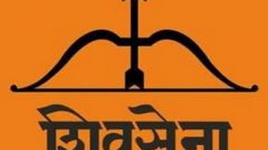 BJP's 'Arrogance' Among Reasons for Its Defeat in West Bengal Assembly Polls, Says Shiv Sena