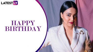 Swara Bhasker Birthday Special: 10 Strong and Honest Quotes by the Actress That Will Leave You Inspired