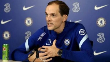 Chelsea Has Culture and History to Win Titles, Says Manager Thomas Tuchel