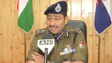 Uttarakhand Cops Above 55 Years of Age, Pregnant Police Personnel Not To Be Deployed on COVID-19 Frontline Duty