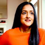 Vanita Gupta, 46-Year-Old Indian-American, Confirmed As Associate Attorney General by US Senate