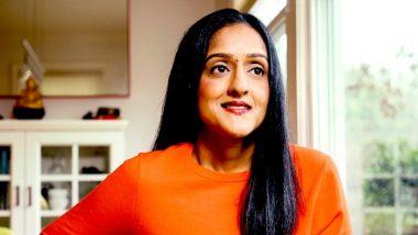 Vanita Gupta, 46-Year-Old Indian-American, Confirmed As Associate Attorney General by US Senate