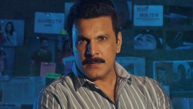 Silence – Can You Hear It: Vaquar Shaikh Reveals Why He Ended Up on Set On Off-Day Also