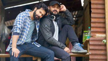 Varun Dhawan: Lucky To Shoot 'Bhediya' in the COVID-Free Town of Ziro in Arunachal Pradesh