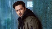 Vatsal Sheth Tests Positive for COVID-19, Urges Fans To Stay Home Amidst the Pandemic (View Post)