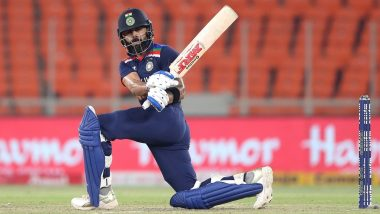 Really Virat Kohli? Fans Left Confused After Indian Captain Praises Lovely Professional University for 10% of Indian Olympians in Tokyo Olympics 2020