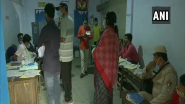 Assam Assembly Elections 2021 Phase 2: 73.03% Voter Turnout Recorded Till 5.30 PM Across 39 Constituencies in 13 Districts