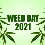 Weed Day 2021 Date, History and Significance: Know More About 4/20 Celebrations aka 4:20 or 420 the Marijuana Holiday