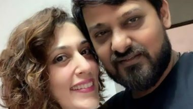 Late Wajid Khan's Wife Kamalrukh Approaches Bombay HC Against Sajid Khan And Mother in Property Case