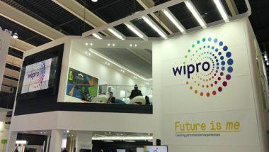 Wipro Gets Google Cloud Partner Specialisation in Application Development