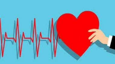 Infant Cardiac Surgery Associated With Adult Hypertension Risk