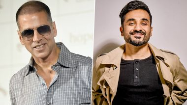 As Akshay Kumar Gets Trolled for Endorsing Chyawanprash Claiming Protection From Coronavirus, Vir Das Throws Subtle Shade With This Throwback Video