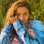 Alia Bhatt Tests Negative for COVID-19; Gangubai Kathiawadi Actress Shares Happy Sun-Kissed Picture To Announce the News
