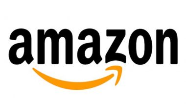 Amazon Prime Members To Get Access to Luna Cloud Gaming Service in Select Countries on June 21 & June 22, 2021