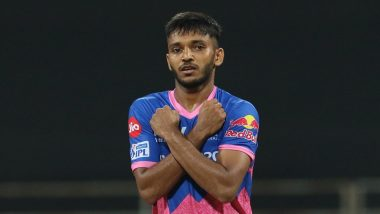 IND vs SL 2nd T20I 2021 Toss Report & Playing XI Update: India Name Four Debutants As Dasun Shanaka Opts To Bowl