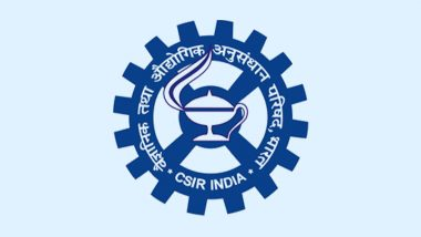 Smokers And Vegetarians Less Vulnerable to COVID-19 Infection? CSIR Clarifies, Says No Such Press Note Issued