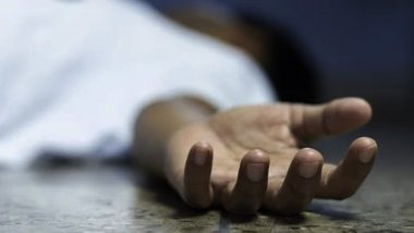 Delhi Police Head Constable Dies of COVID-19 After Struggling to Find Hospital Bed