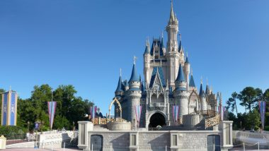 Disney Park Updates Dress Code, Workers Can Wear Gender Inclusive Costumes & Show Off Tattoos! Netizens Welcome the Move