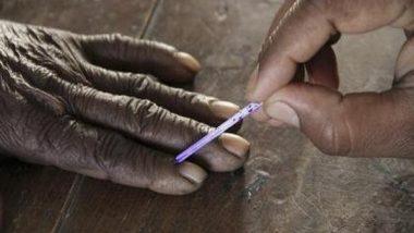 Maharashtra: Polls to 5 Zilla Parishads and 33 Panchayat Samiti Postponed Due to COVID-19 Crisis